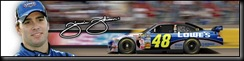 JimmieJohnson-MattKenseth-NASCAR 3