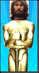 Dan Award