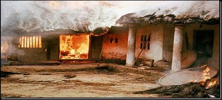 AfghanIraqWar-KnowYourEnemy-MyLaiMassacre 6