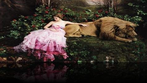 Beauty-JenniferO'Neill-TheSummerof'42 1