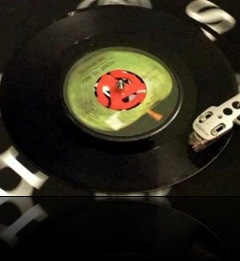 30th Anniversary-John Lennon-MarkDavidChapman 1