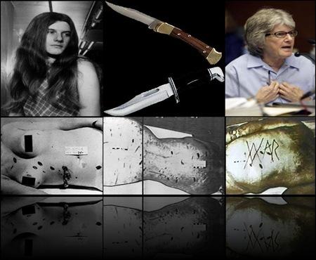 January202011ParoleHearing-MansonFamily-PatriciaKrenwinkel 1