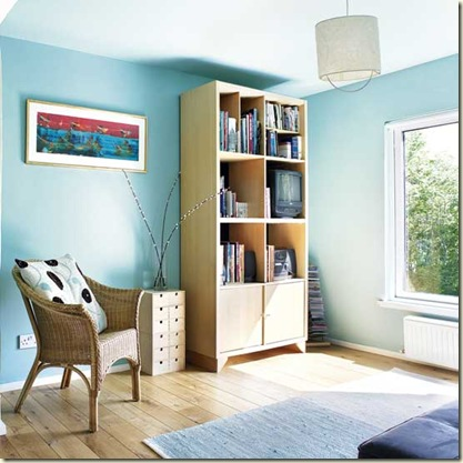 estante - blue-living-room-snug