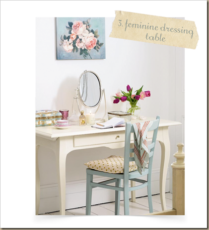 79ideas-feminine-dressing-table