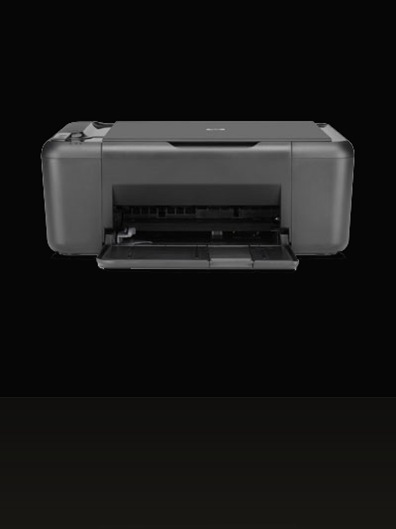 hp-deskjet-F2400-all-in-one-series_400x400