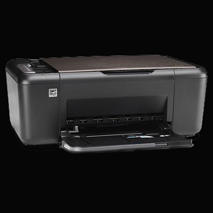 HP-Deskjet-Ink-Advantage-All-in-One-Printer-series-K209_400x400