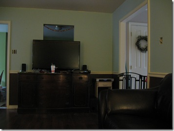 Family Room, phase 1 005