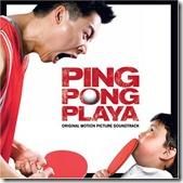 pingpongplaya