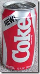 newcokecan1985