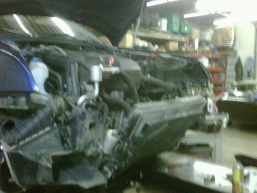 2005 Vw Jetta Tdi Wagon. 2003 Jetta TDI Wagon