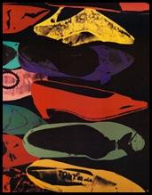 Shoes-1980-Print-C11736644