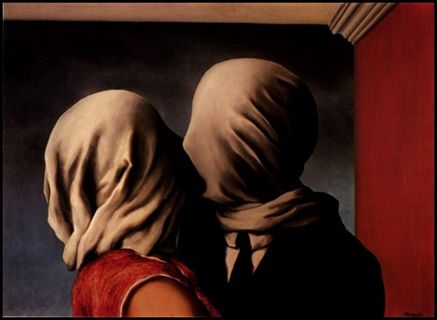 magritte_lovers2