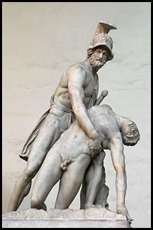 300px-Pasquino_Group_Loggia_dei_Lanzi_2005_09_13