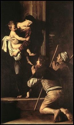 Madonna_dei_pellegrini_(Madonna_di_Loreto)