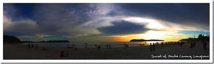 Langkawi_Sunset_Panorama2_S