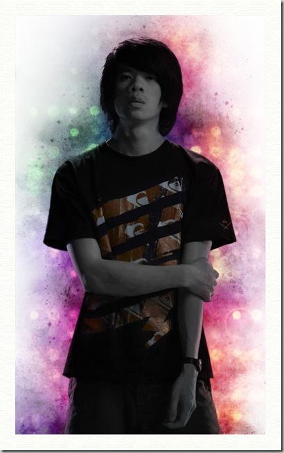 ColorRay