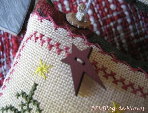 Blog 44 IMG_531747