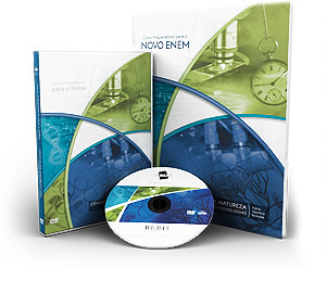 Download Curso Preparatório Para o ENEM 2010