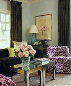ikat-room-elle-decor-june-2008.jpg
