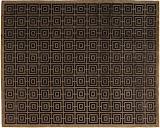 geo-choc-tibet-STK01240_92781.jpg