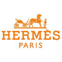 hermes-logo-2.jpg
