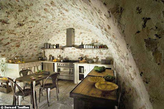 bernard-touillon-kitchen-ph.jpg
