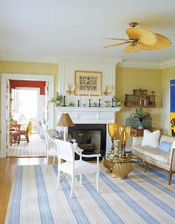 2-cottage-living-room-dec0707_xlg.jpg