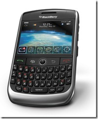 Blackberry-Curve-8900