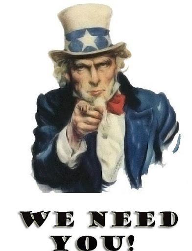 We Need You%25252520extended First Jessica Biel bikini