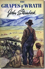 200px-JohnSteinbeck_TheGrapesOfWrath