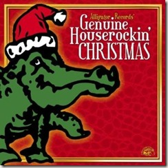 houserockin christmas