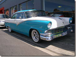 ---1956-ford-fairlane-victoria-88-lrg