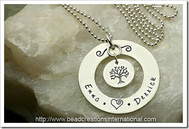 hand_stamped_2namthicktree