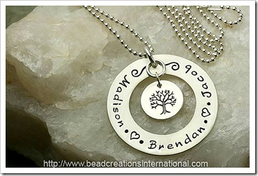 hand_stamped_3namethicktree