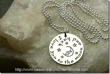 hand_stamped_newmoon2