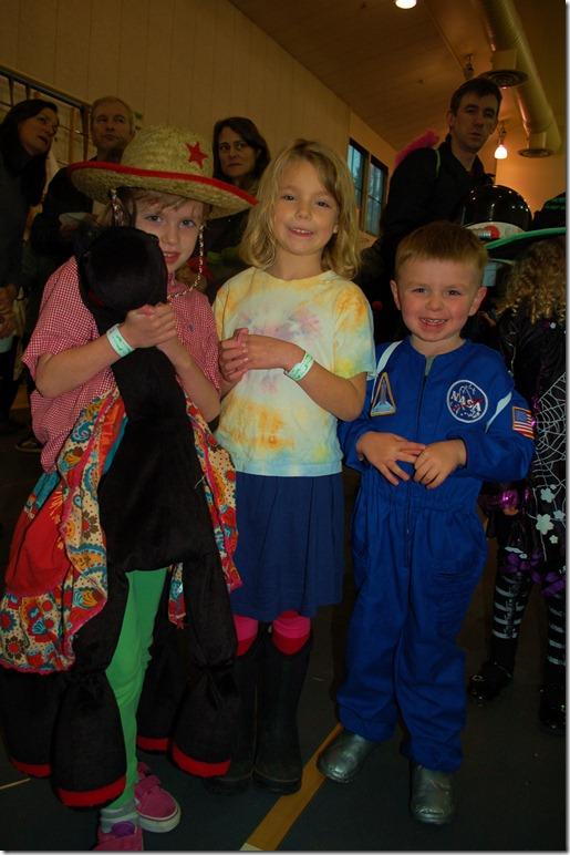 Halloween 2010 002