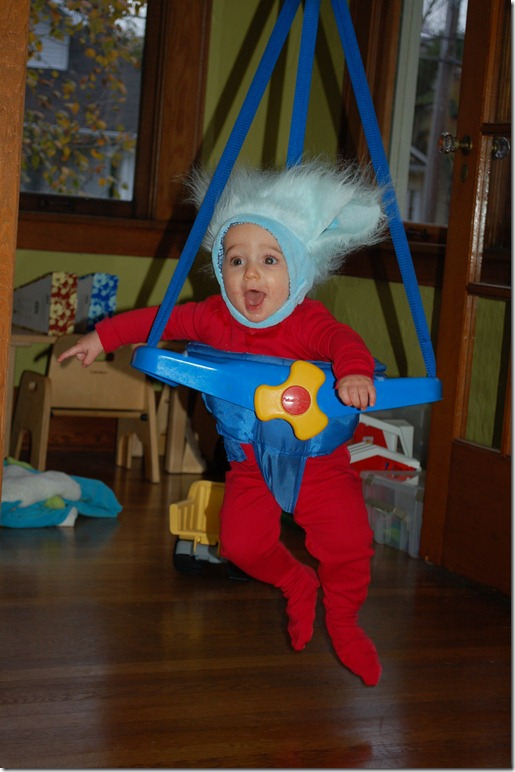 Halloween 2010 024