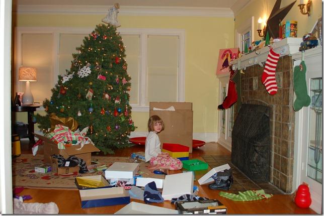 Christmas 2010 129