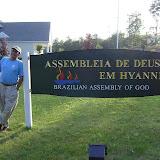 Ministrou em Cape Cod.jpg