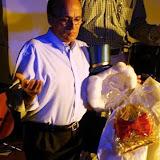 Pr.Arlindo(Mr.Clown ) é ungido e consagrado.JPG