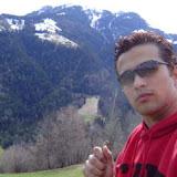 Alpes Suiços 057.jpg