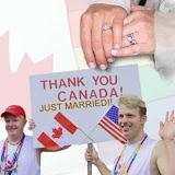 Parada Gay1.jpg