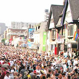 Parada Gay.jpg