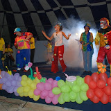 Turma de Mr.Clown (Tenda).jpg