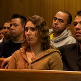 (Jovens atentos a ministração na A.D Filadelfia).jpg