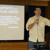 Pastor Dr.Diego ministra MIssões.JPG