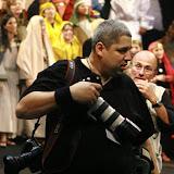 rev.Arlindo dirige fotógrafo.JPG