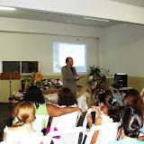 Treinamento em Evangelismo Criativo.JPG