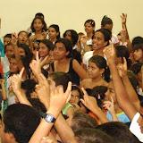 crianças recebem a Jesus como Senhor e Salvador.JPG
