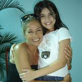 Stacy e sua amiga Adriane.JPG